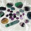 """Các loại đá trở nên """"nguy hiểm"""" khi đặt trong ngôi nhà của bạn"""