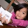 Dạy con gái tự tin để thành tài