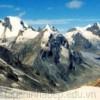 Vẻ đẹp hoang sơ và huyền bí của miền đất Ladakh