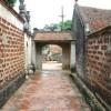 5 điểm du lịch gần Hà Nội để bạn xả stress cuối tuần