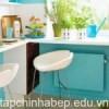 Những gam màu khiến cho đồ nội thất trở nên cuốn hút