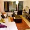 Ngắm những thiết kế nội thất cho phòng khách có diện tích hẹp