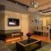 Bộ sưu tập phòng khách hiện đại và sang trọng