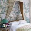 Ngắm những thiết kế phòng ngủ lãng mạn cho vợ chồng trẻ