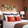 Cùng xem qua những thiết kế phòng ngủ được ưa chuộng của năm