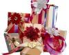 Kinh nghiệm mua quà tặng cho người thân, bạn bè, đối tác
