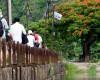 Hà Nội – và những điểm du lịch sinh thái lý tưởng