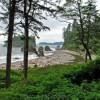 Những công viên thiên nhiên ở Mỹ (phần 2)
