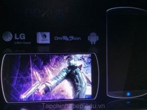 2-Nexus-5-1002f