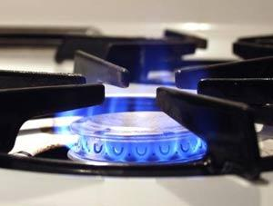 Cách sử dụng gas hợp lý, tiết kiệm!