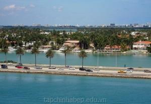 Bai-bien-Miami-3