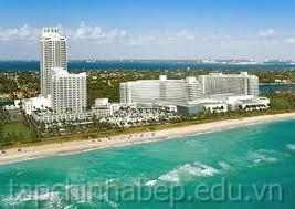Bai-bien-Miami