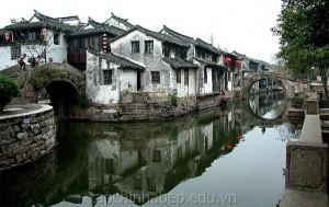 Chau-Trang-Giang-To