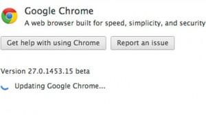 Chrome-27-1