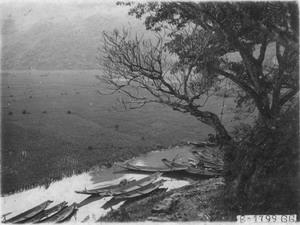 Chua Huong xua 1927_1