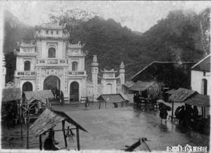Chua-Huong-xua-1927_4