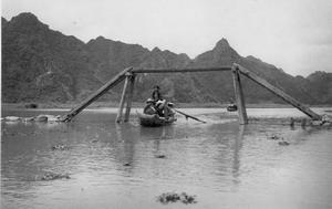 Chua Huong xua 1927_5