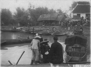 Chua Huong xua 1927_6