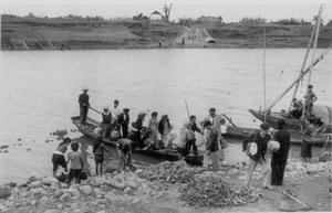 Chua Huong xua 1955_2