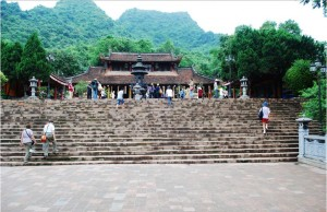 Chua-Thien-Tru-Chua-Huong