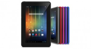 Ematic-Genesis-Prime-budget-tablet