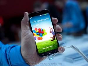 Galaxy S IV_2