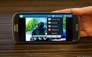 Galaxy S IV_4