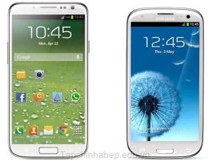 Galaxy S IV_5