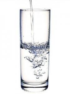 Glassof