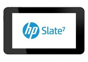 HP Slate 7(1)