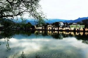 Hoanh-Thon-An Huy