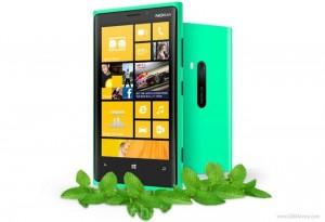 Lumia920_xanh_1