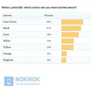 Lumia920_xanh_2