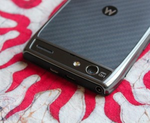 Motorola_X_1