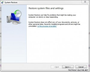 System-Restore-2