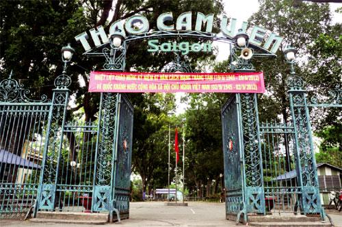 ThaoCamVien2