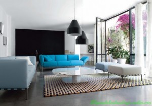 big-cozy-couches0