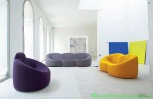 big-cozy-couches
