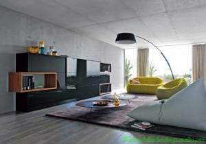 big-cozy-couches1