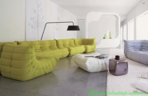 big-cozy-couches2