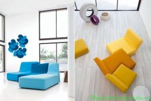 big-cozy-couches3