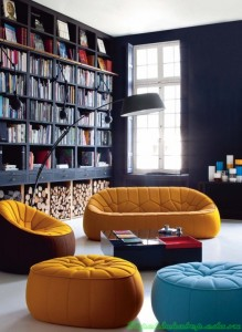 big-cozy-couches4
