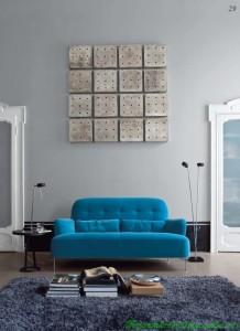 big-cozy-couches5