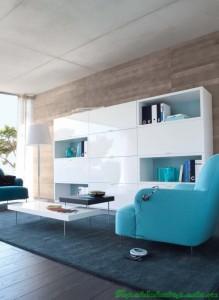 big-cozy-couches6