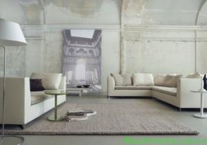 big-cozy-couches7