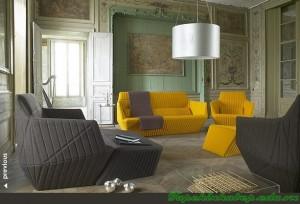 big-cozy-couches8