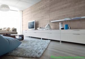 big-cozy-couches9