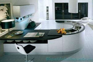 black-and-white-modern-kitchen-design