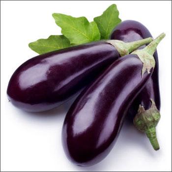 Những thực phẩm có tác dụng tốt trong việc lưu thông mạch máu