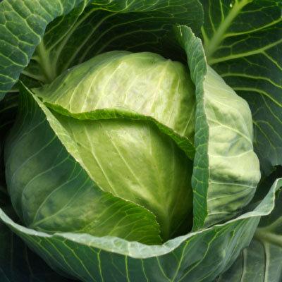 Kinh nghiệm khi chọn rau củ quả